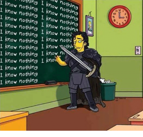 i-i-know-nothing-know-nothing-know-nothing-i-know-8698484