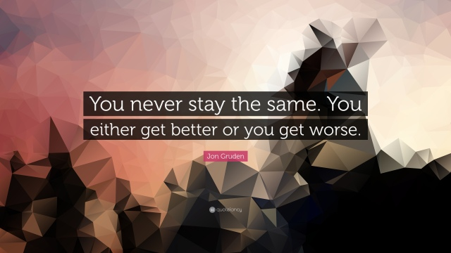 Better_or_worse