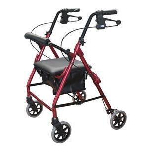 days-102-rollator-6-wheels-red-_days-102-red_x700
