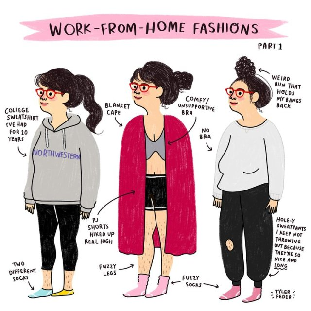 work_from_home_fashions_12