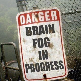 brain.fog_